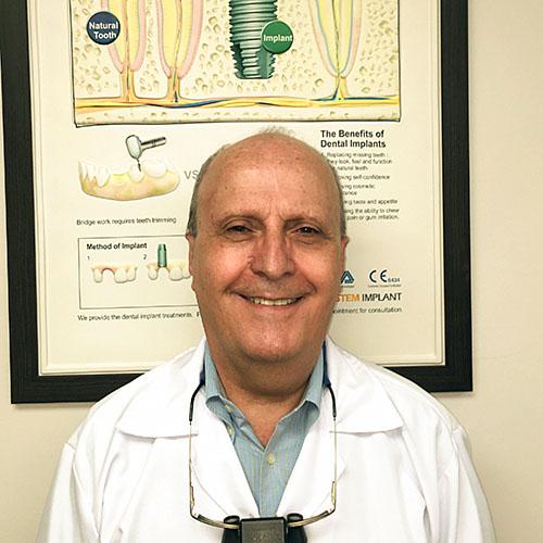 dr.beale fogyás washington dc)